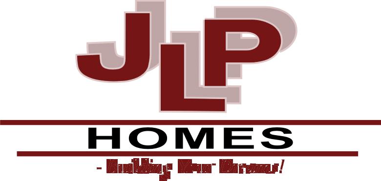 JLP Homes